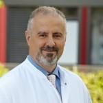 Facharzt für Neurochirurgie Dr. med. Christopoulos - Wirbelsäulenchirurgie Köln