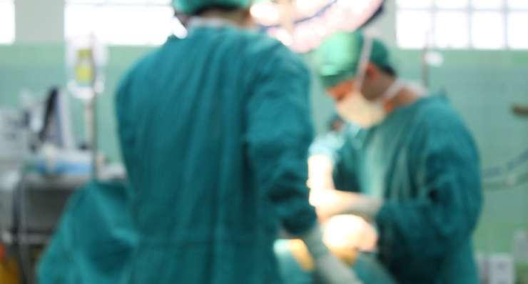 Berufswahl Arzt für Wirbelsäule <br/>Mein persönlicher Weg zum Wirbelsäulen Spezialisten