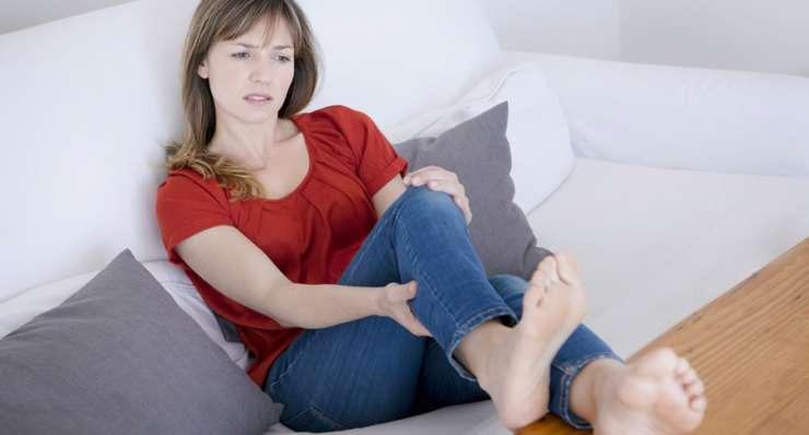 Myelomalazie / Myelopathie – Was kann bei einer Schädigung des Rückenmarks getan werden?